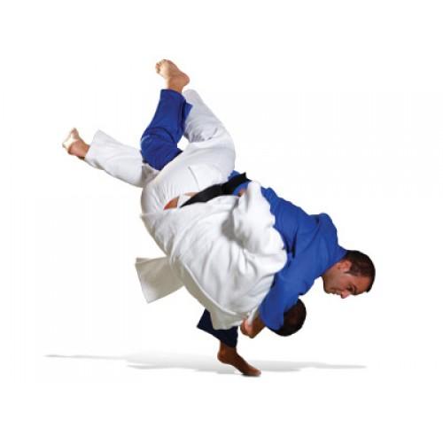 Judo / Jiu-jitsu