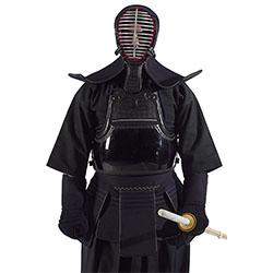 Kendo & Aikido