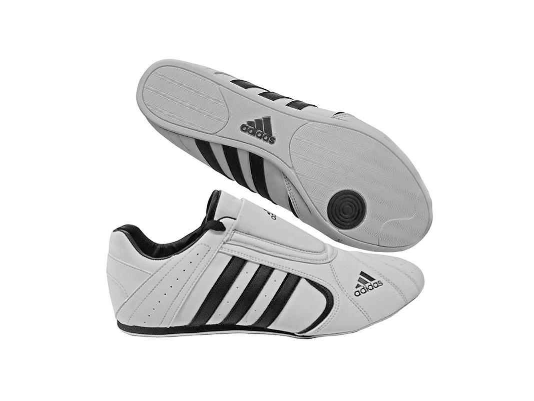 Training Chaussures adidas ADI SM III ADITSS03