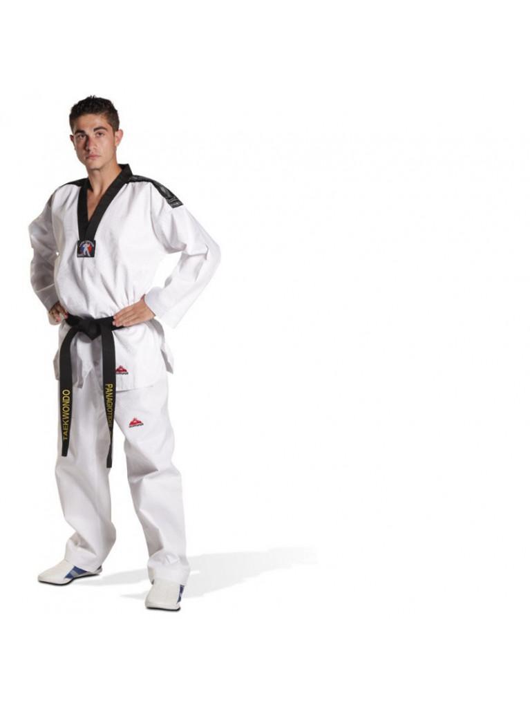 1018-Taekwondo-Uniform-CANVAS-8oz