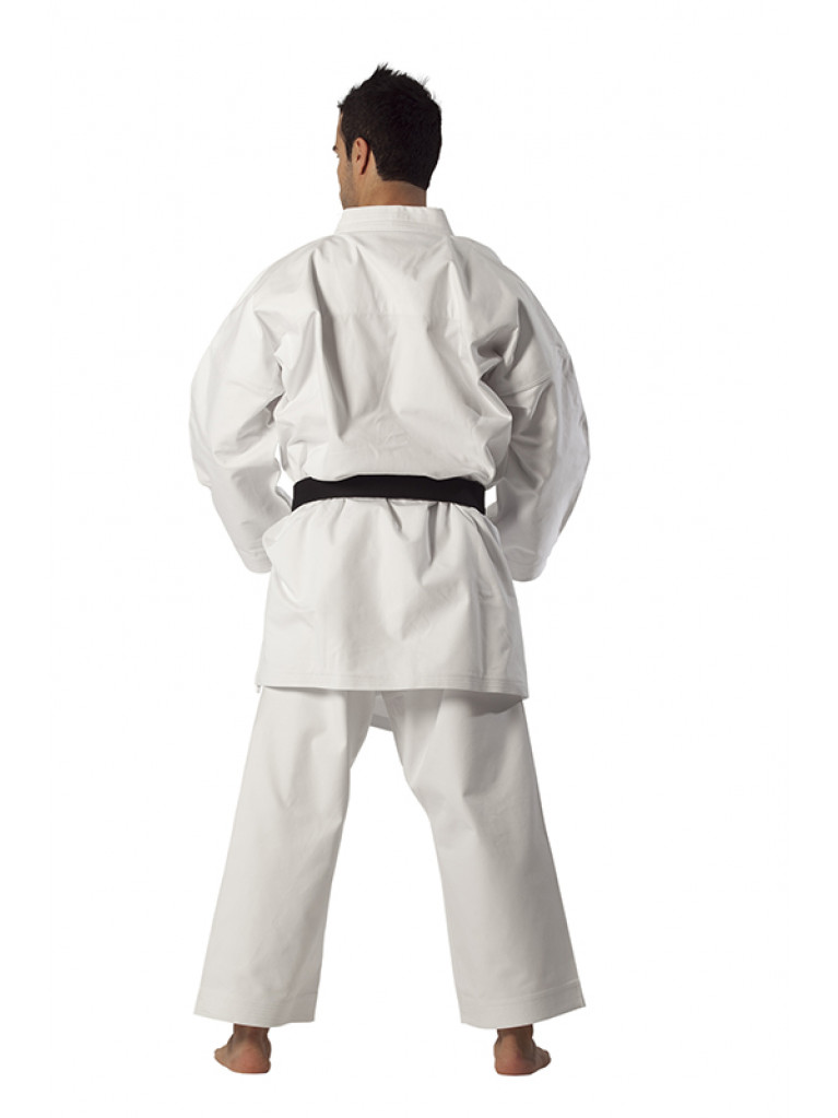 Karate Uniform Olympus KATA PLUS 14oz