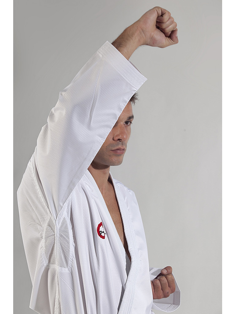 Karate Uniform SMA Kumite Elite WKF Approved