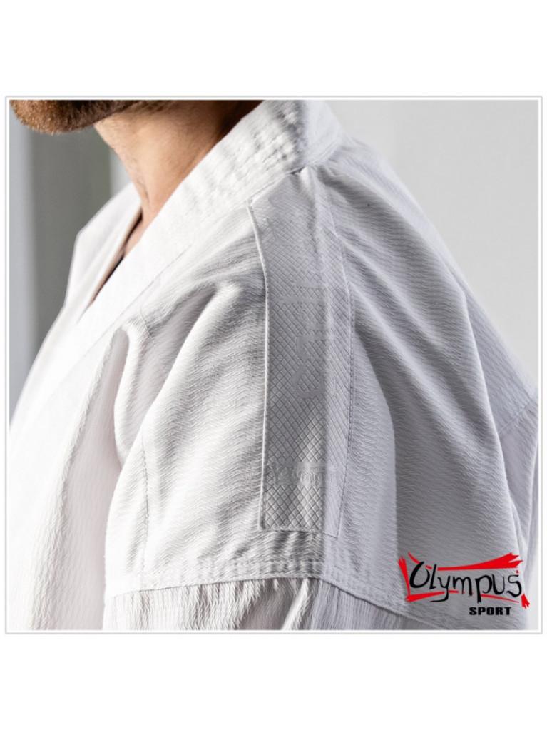 Karate Uniform Olympus GRAND MASTER