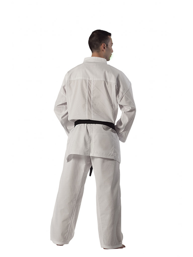 Karate Uniform Olympus GRAND MASTER