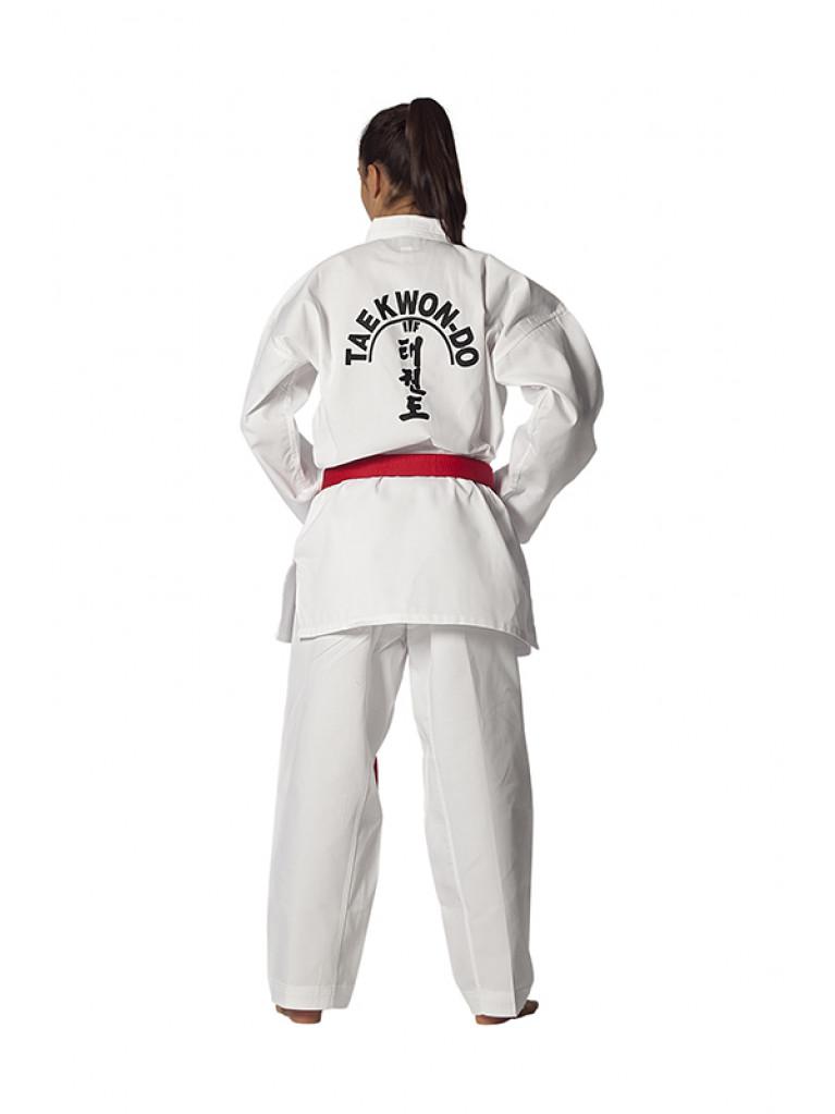 ITF Uniform Olympus - Club