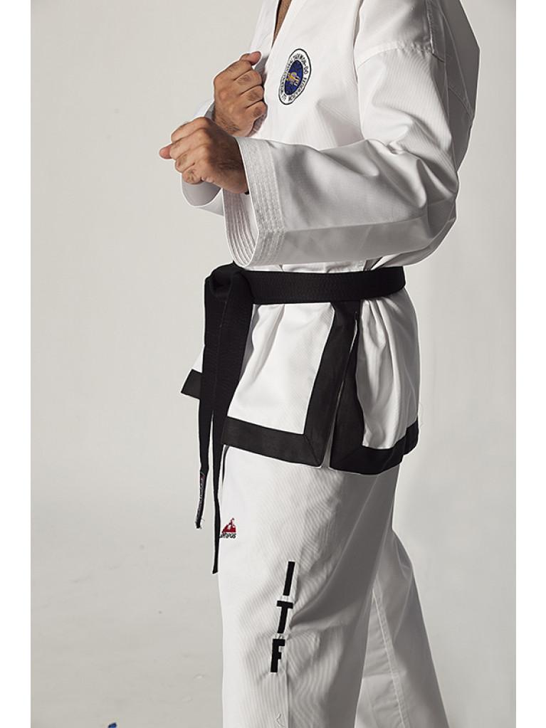 ITF Uniform Olympus Master