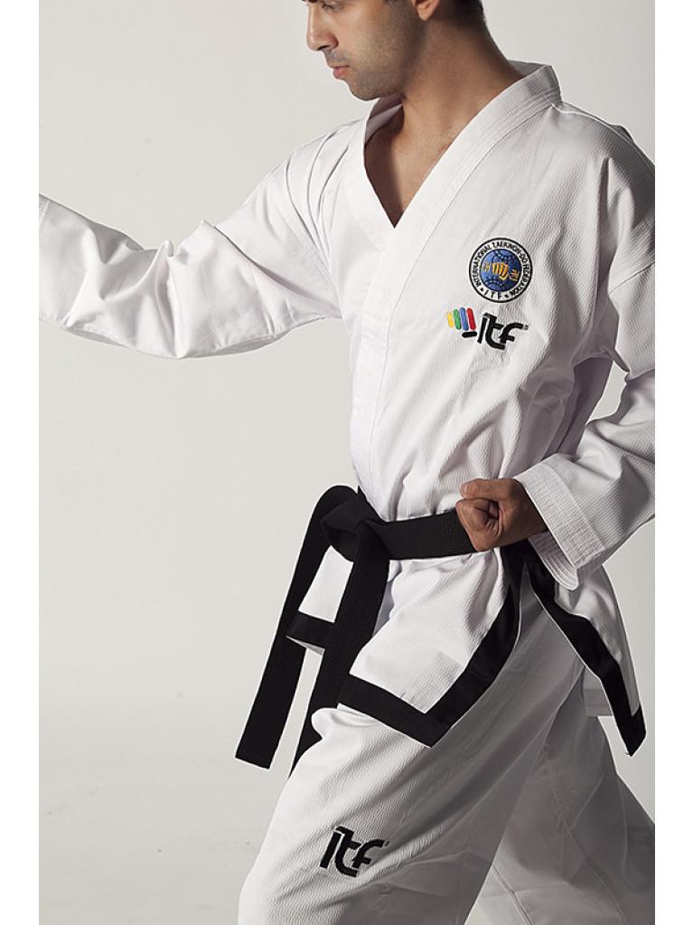 ITF Uniform Adidas INSTRUCTOR ITF Approved - ADITITFI