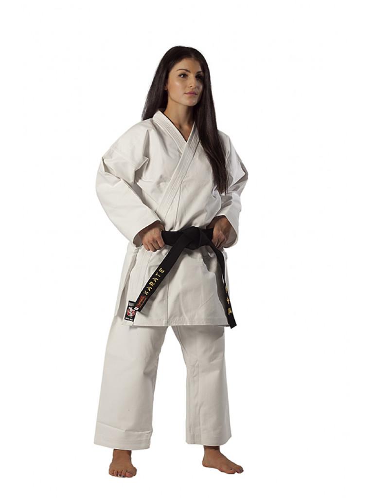 Karate Uniform Olympus KATA 14oz