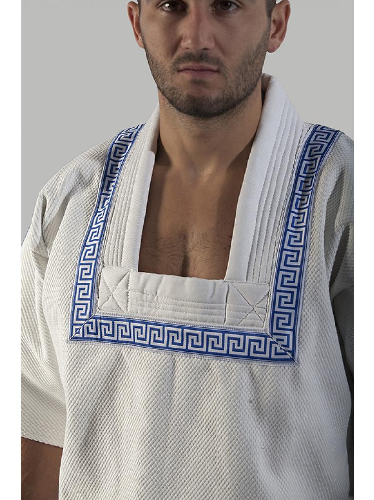 Pagratio Uniform Olympus New Style EXTRA STRENGTHENING