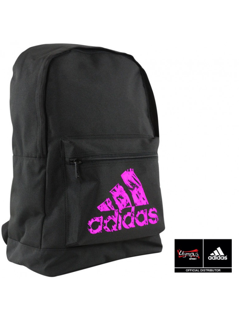 sport-bag-adidas-school-basic-backpack-130392