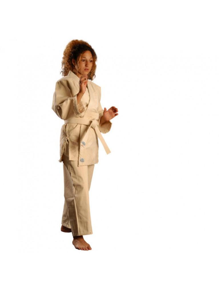 judo-uniform-olympus-nippon-randori