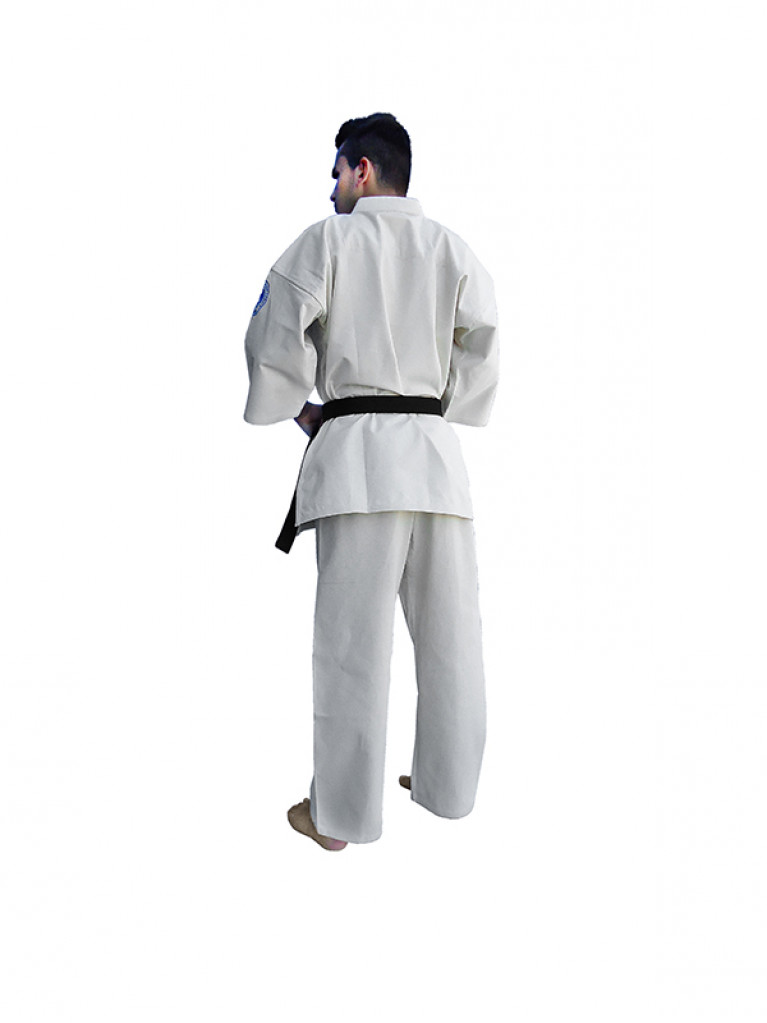 OYAMA Karate Uniform olympus Student