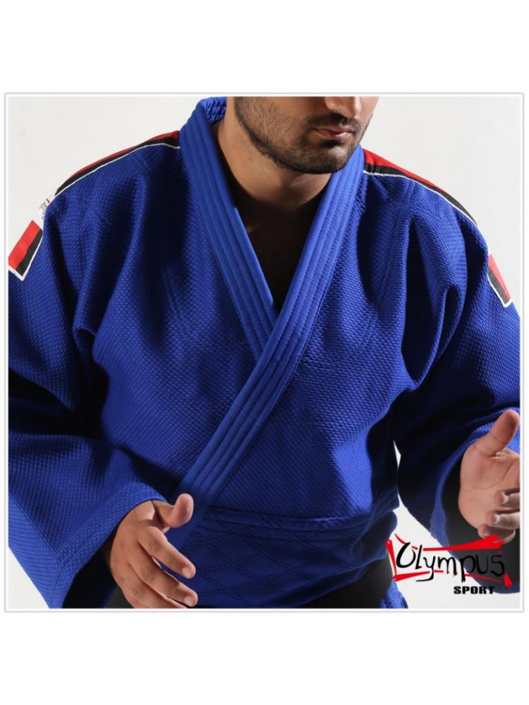 judo-uniform-olympus-competition-730gr-m2-blue