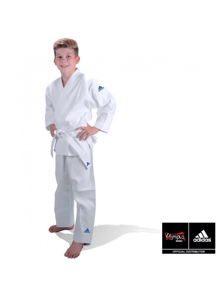 judo-uniform-adidas-junior-j181
