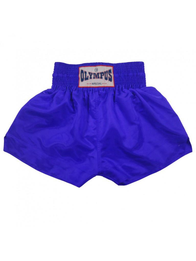 Shorts olympus Single Color
