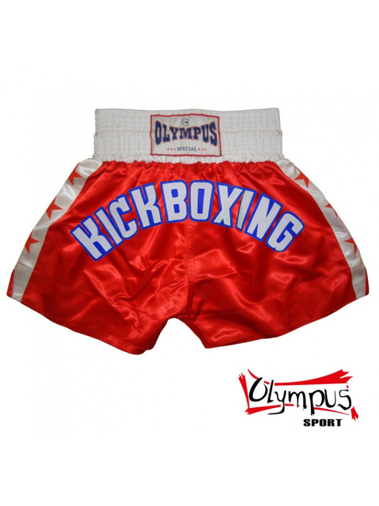 Shorts olympus KICKBOXING Stars and Stripes