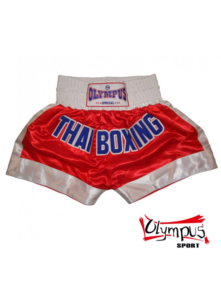 Shorts olympus THAIBOXING Stars and Stripes