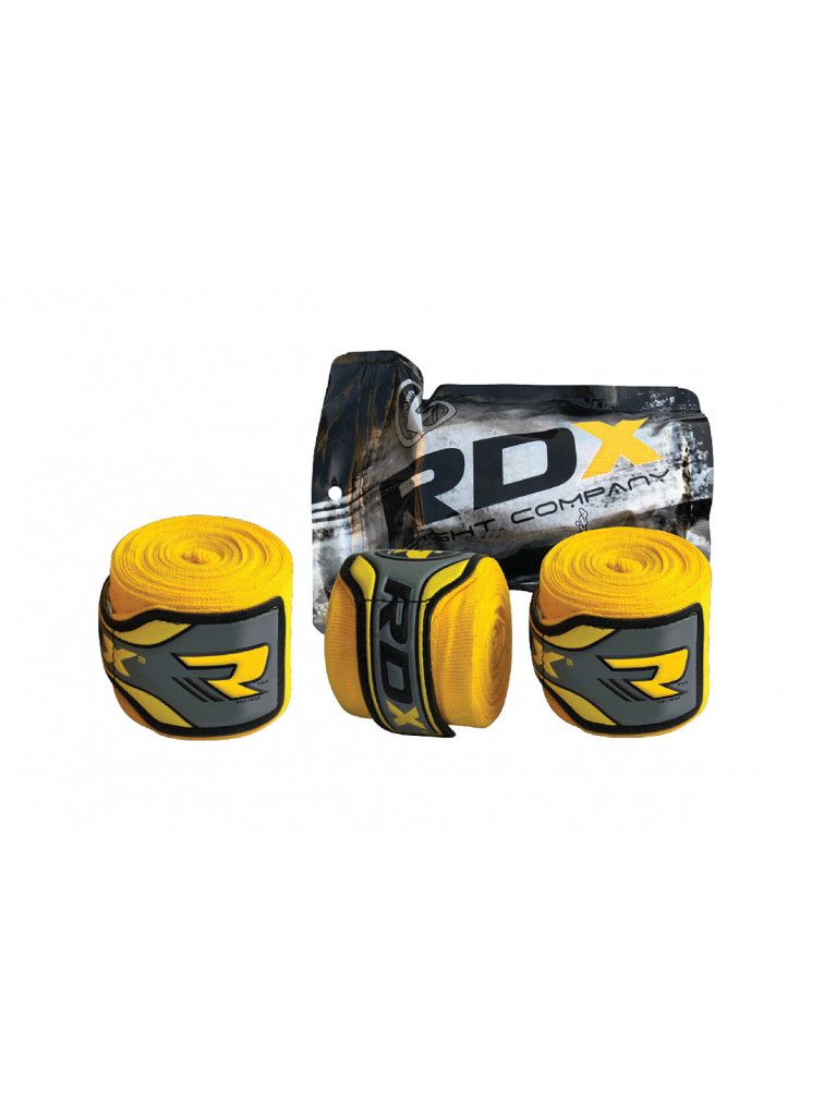 rdx-hand-wraps-2902-yellow