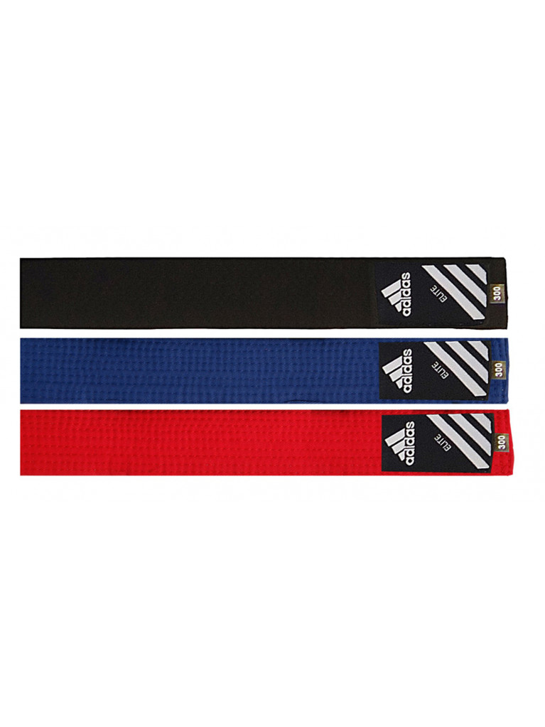 Belt Adidas - ELITE - ADIB240