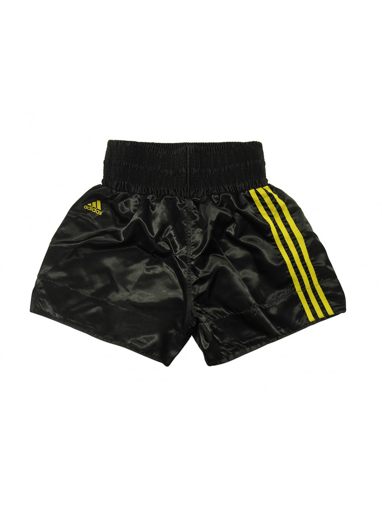 Kickboxing Shorts Adidas STRIPES - ADISTH11