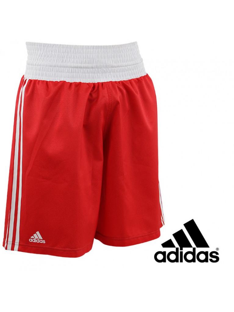 Amateur Boxing Shorts Adidas – adiBTS01