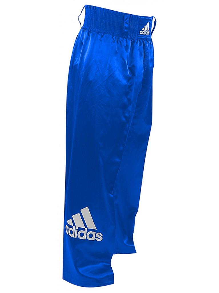 Kickboxing Pants adidas – adiPFC03