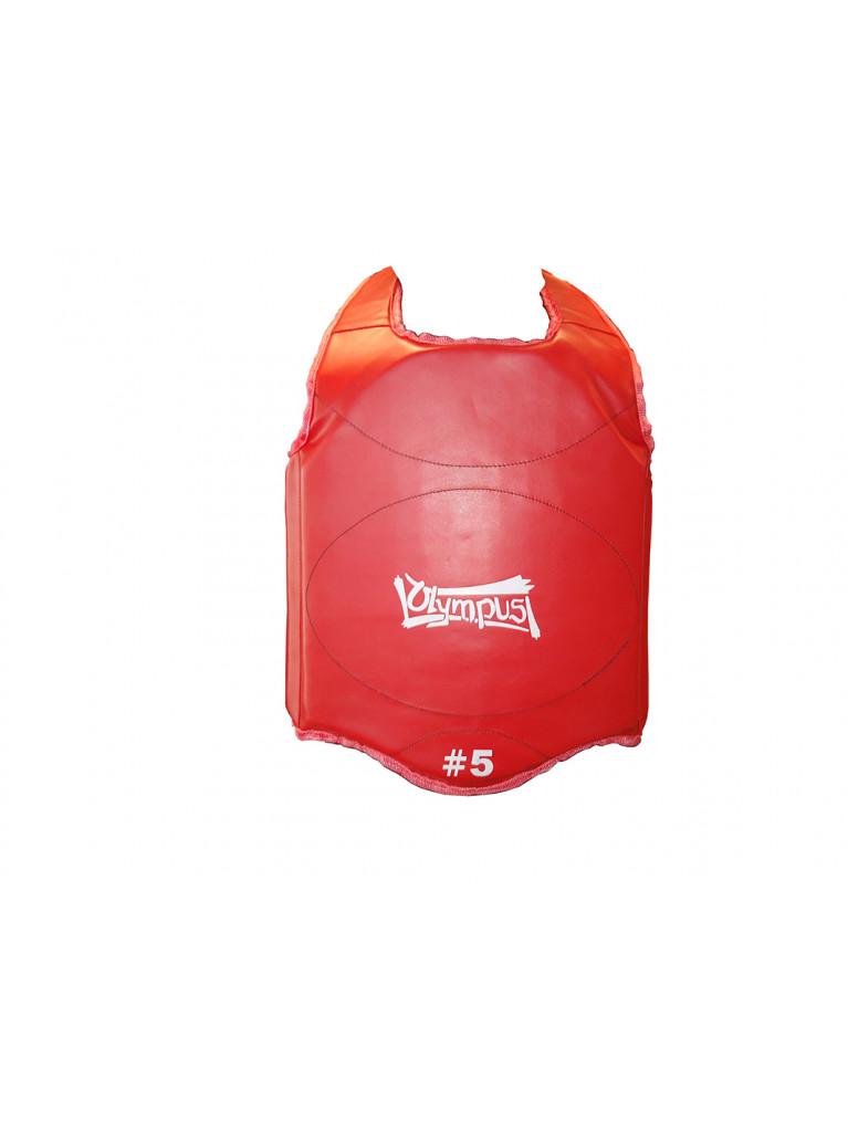 Body Protector olympus KICK-THAI Boxing
