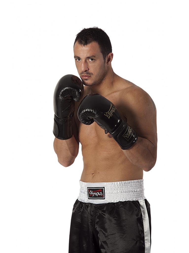 Boxing Gloves Olympus - Fitness Hybrid Glove