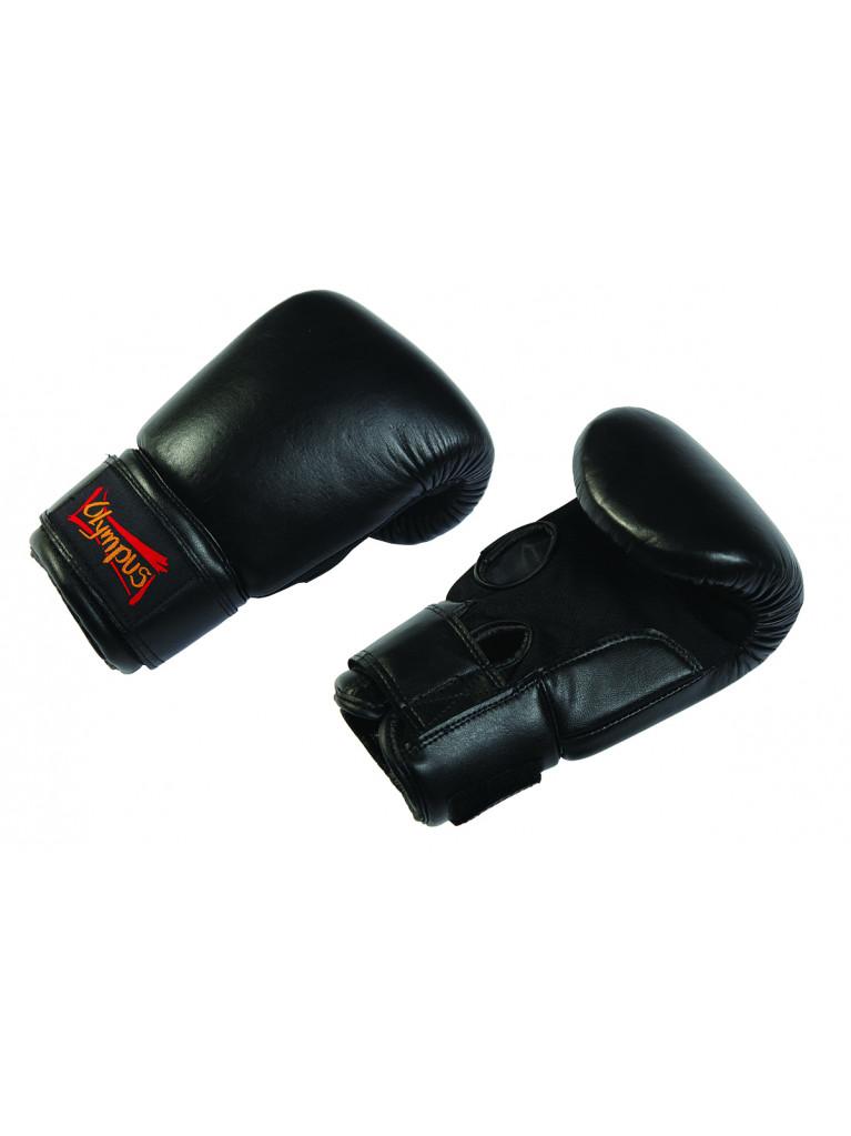 Bag Gloves Climacool Leather