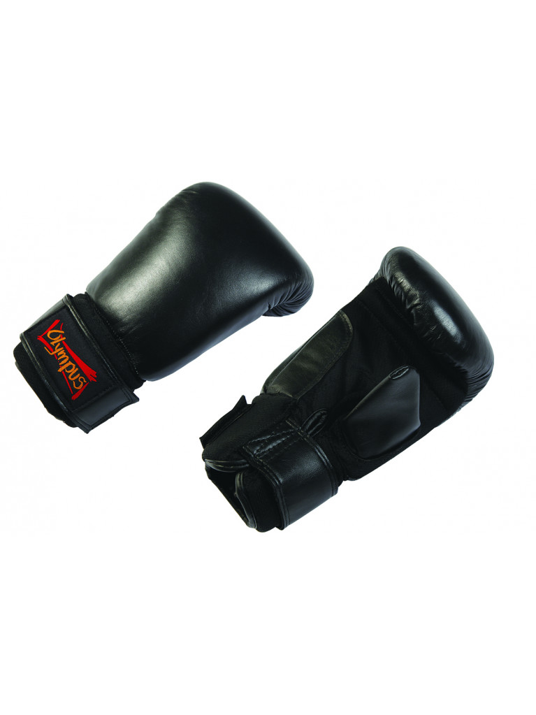 Bag Gloves Climacool Leather - Thump