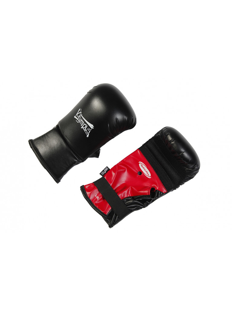 Bag Gloves Hydra Flow PVC - RESPONSE