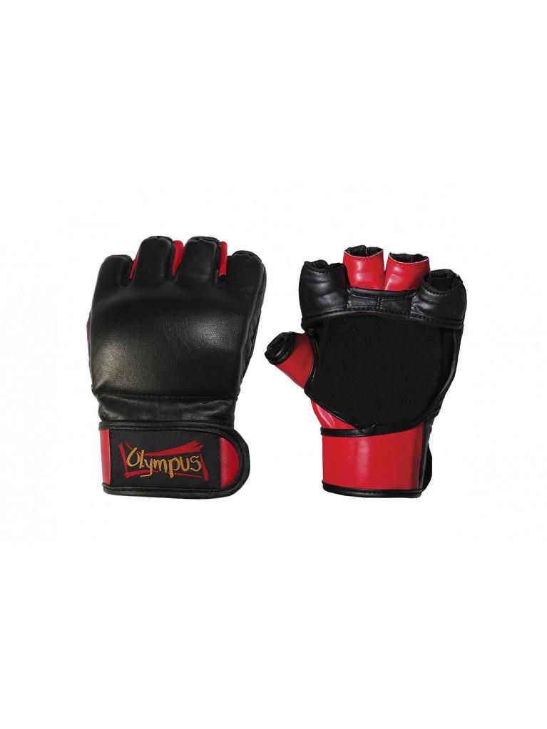 MMA Gloves Olympus Thump