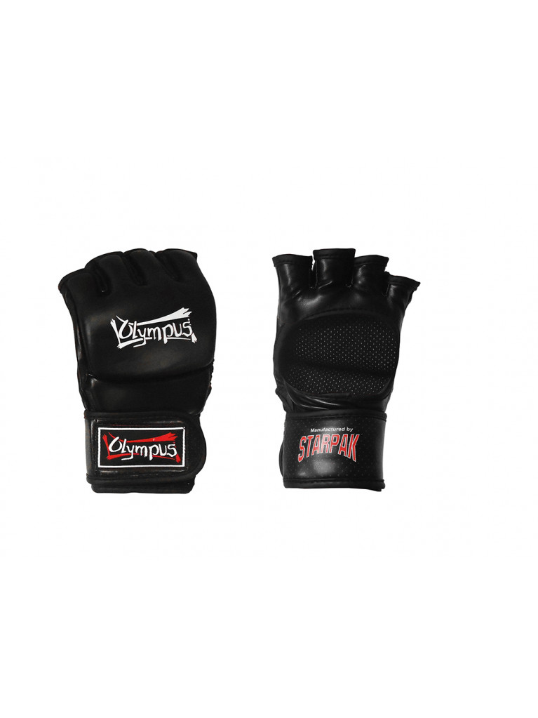 MMA Gloves Olympus FIGHT 5oz