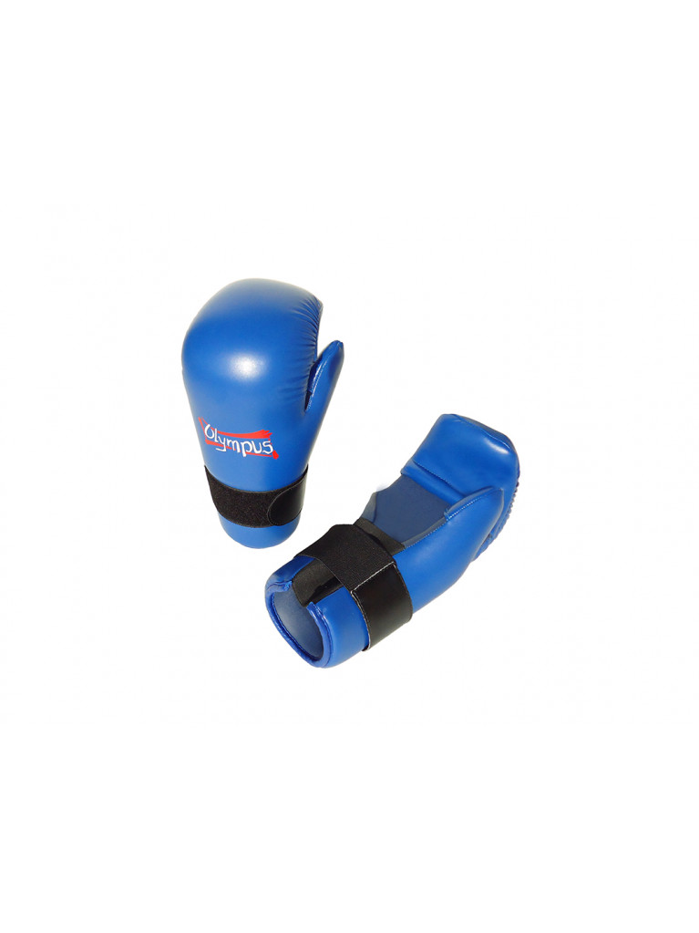 Semi Contact Gloves 3G