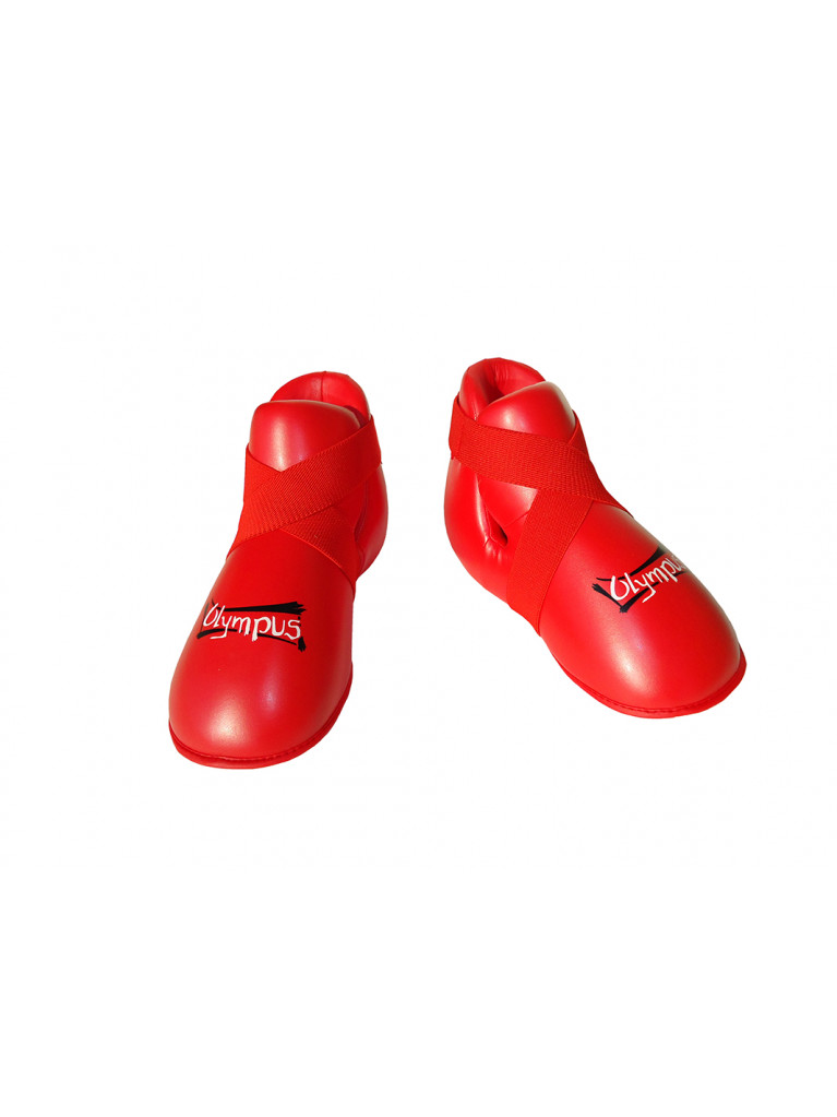 Semi Contact Shoes 3G