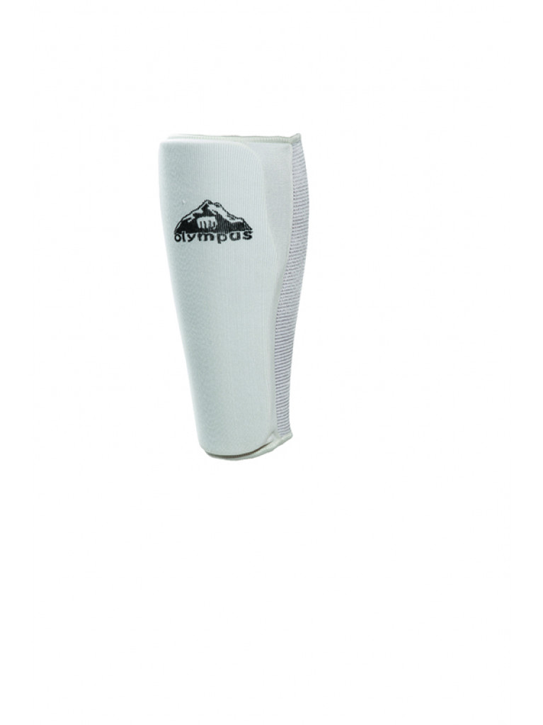 Shin Guard Olympus Cotton