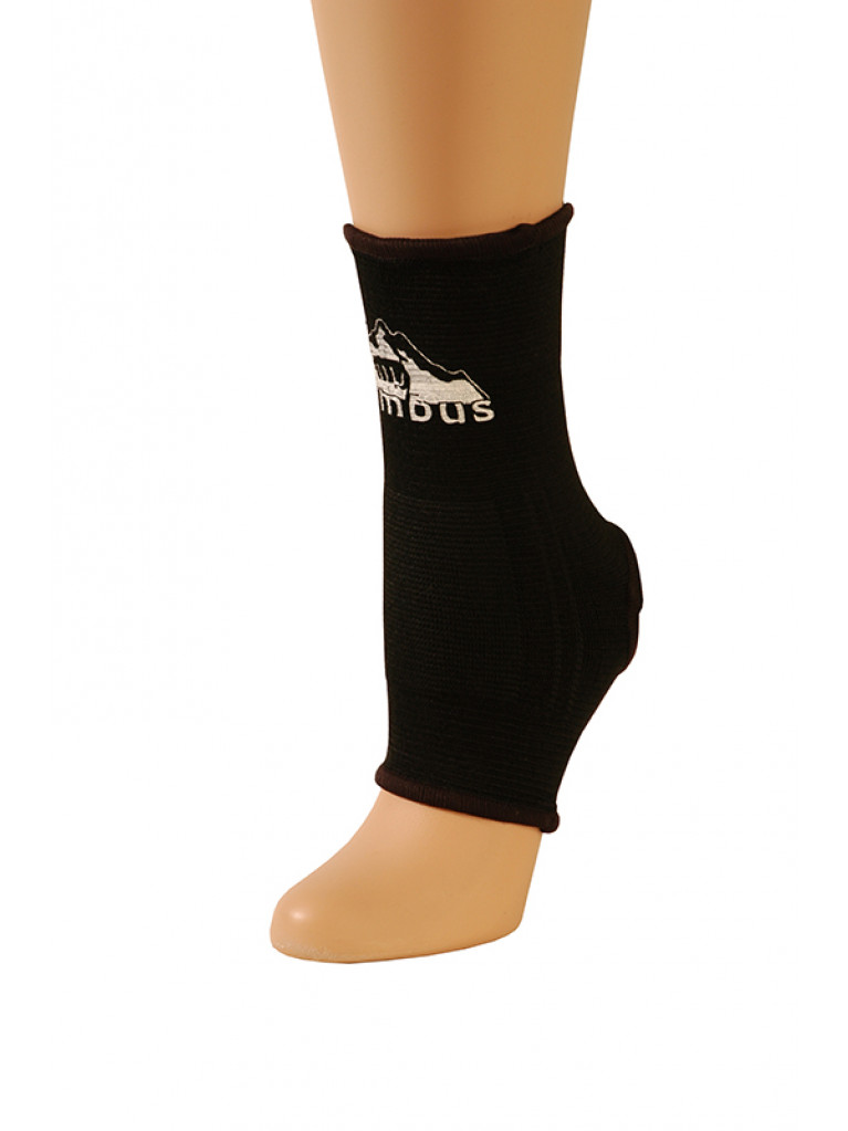 Ankle Guard Olympus Cotton Pair