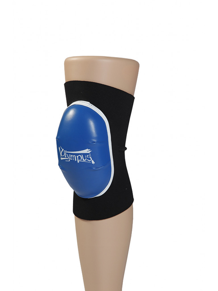 Knee Guard MMA Super Protection Pair