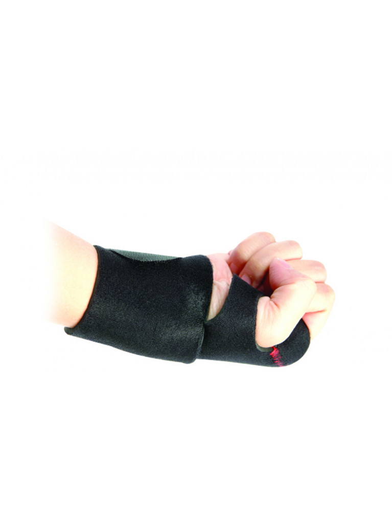 Wrist Protector Neoprene Not Pair