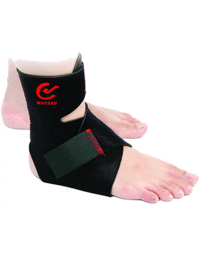 Ankle Protector Neoprene Not Pair