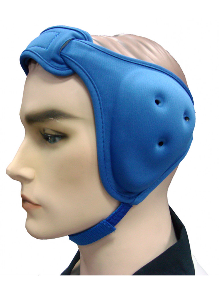 Ear Protector For Wrestling