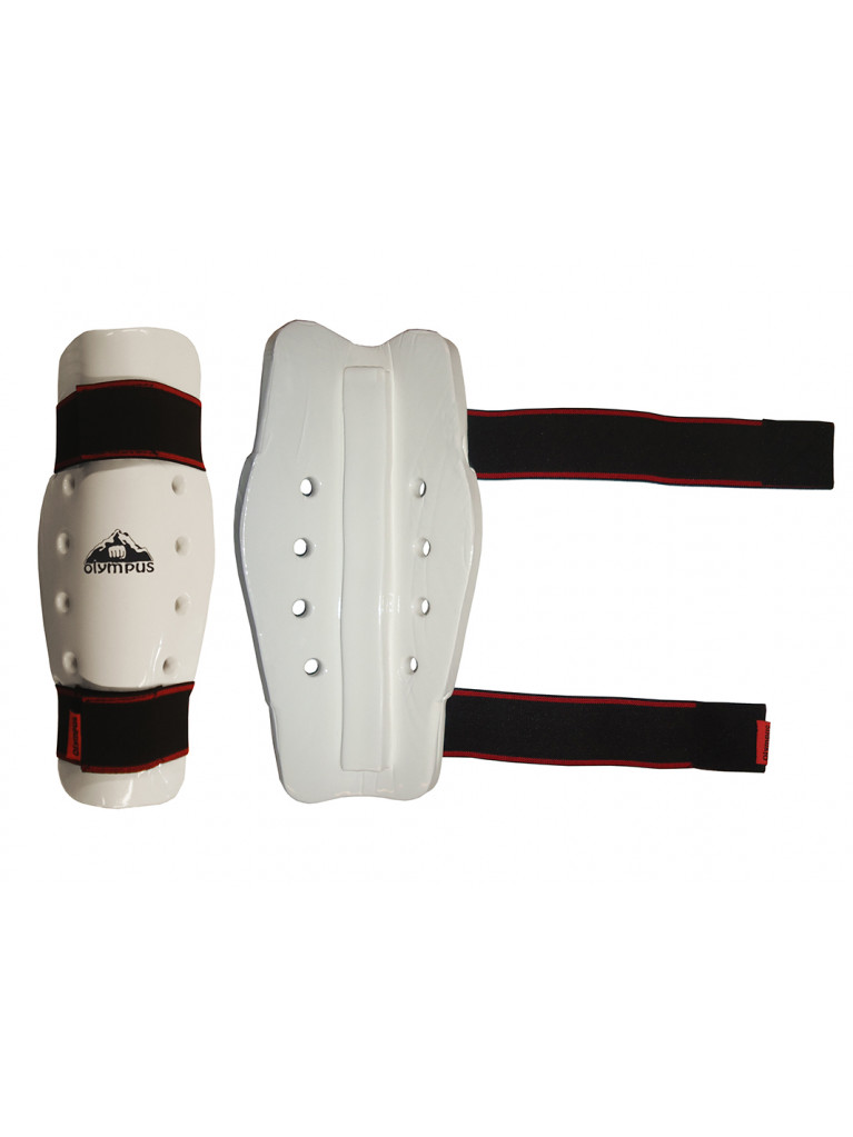 Arm Guard Foam Olympus Pair
