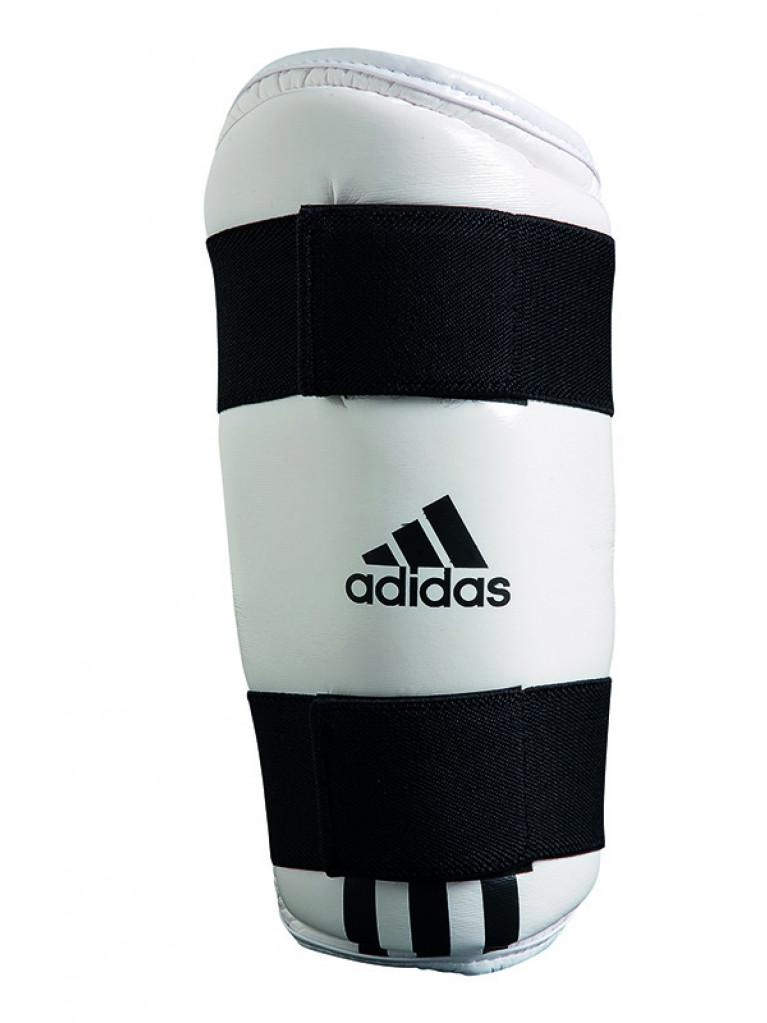 Arm Guard adidas PU WTF Approved Pair - ADITP01