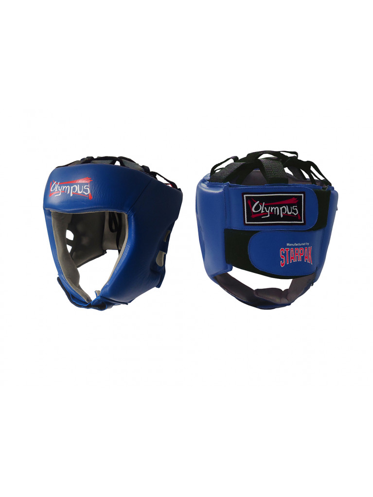 Head Guard Olympus Amateur Boxing