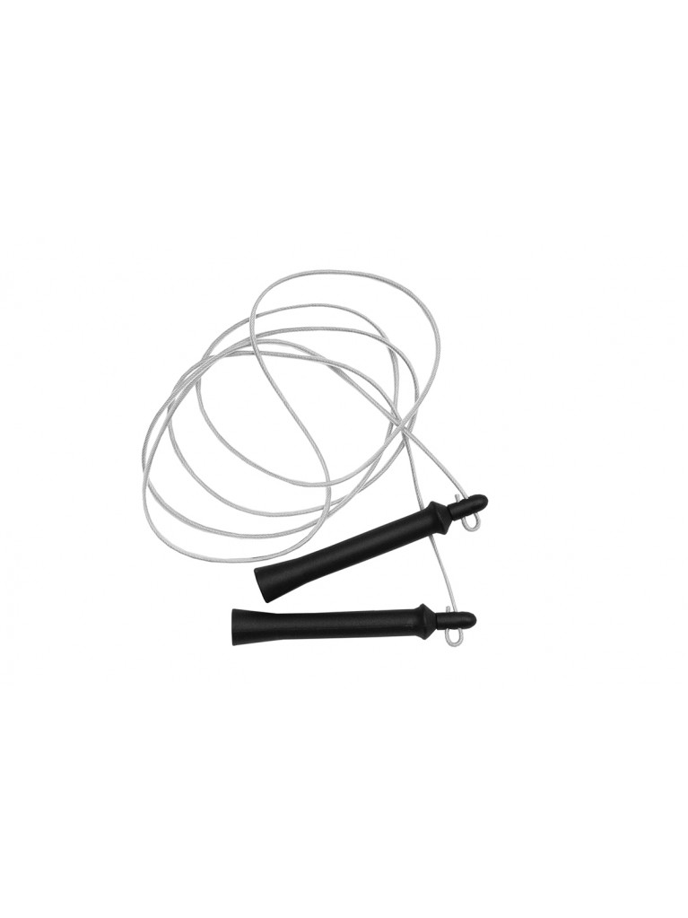 Jumping Rope Stainless Wire