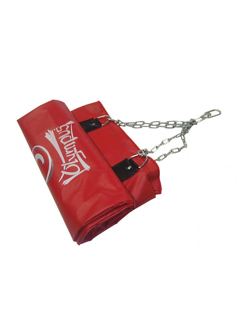 "Punch Bag Olympus PVC ""No Fill"""