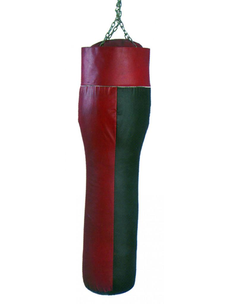 Punch Bag Olympus - HOOK N' UPPERCUT 120cm Filled