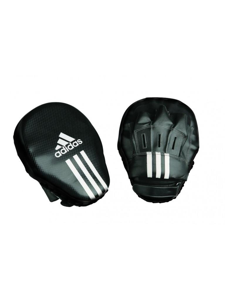 Focus Mitt Adidas Short - adibac011