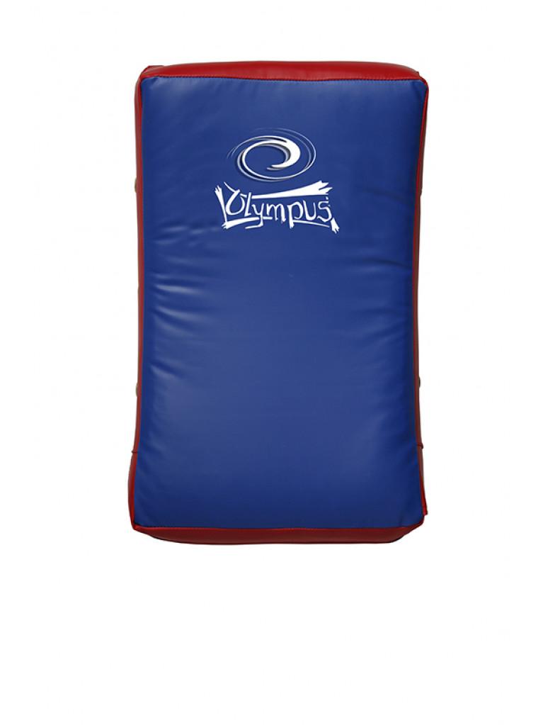 Kick Shield Olympus 55 X 35 X 10cm