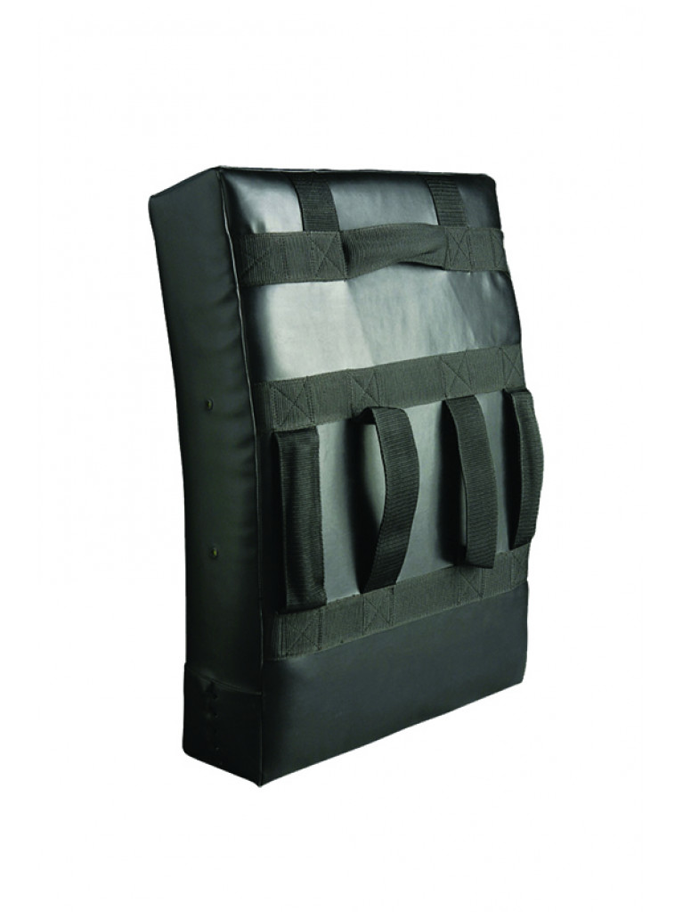 Kick Shield Adidas Curved 65 X 45 X 14cm - adibac06
